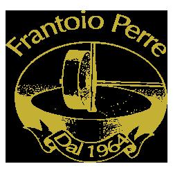 Frantoio Perre - Olio Extra Vergine di Oliva